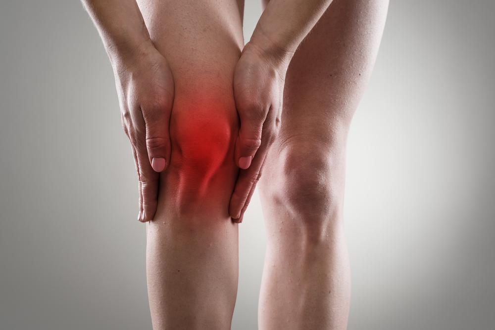 articulațiile picioarelor și slăbiciunea simptomele bolii bolii coloanei vertebrale și articulațiilor