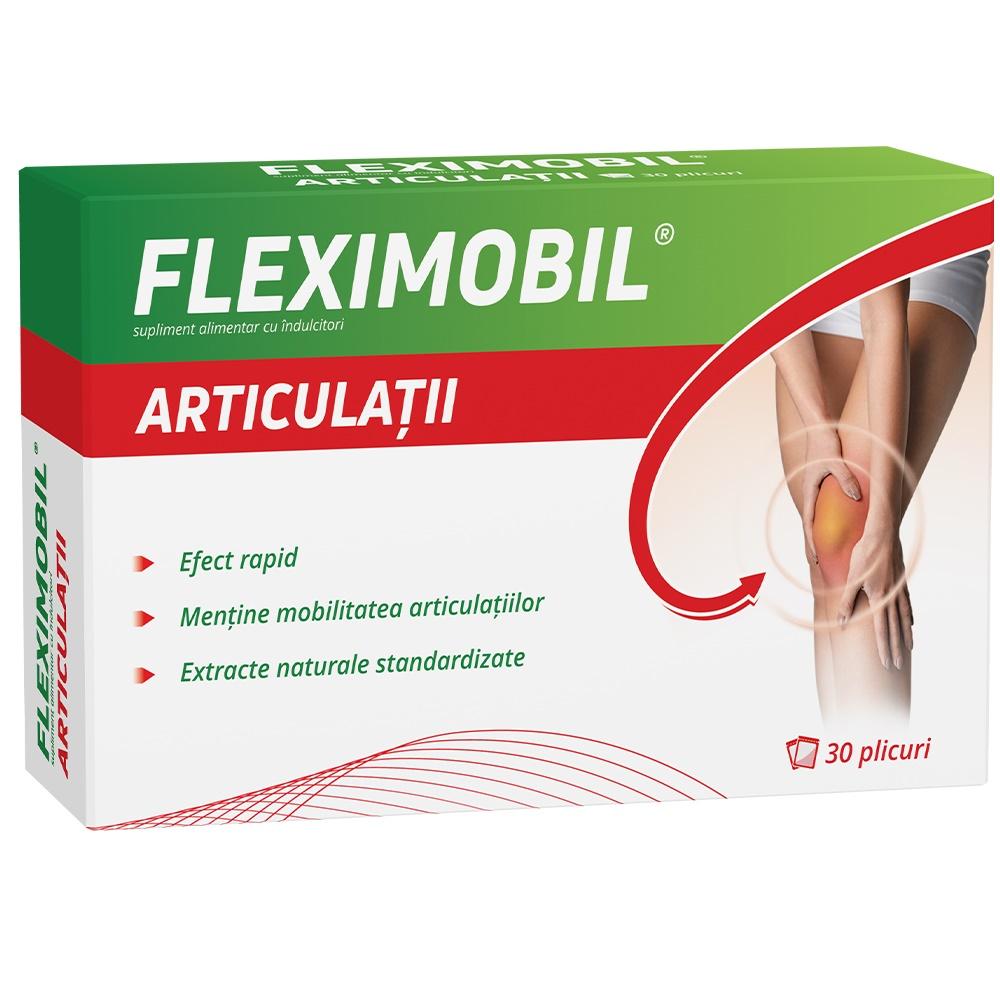Efectul terapiei la rece, la cald sau alternative in controlul osteoartritei genunchiului