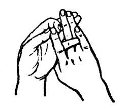artrita tratamentul periei articulare tratament comun în berdsk