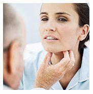 Tulburarile endocrine si bolile articulare