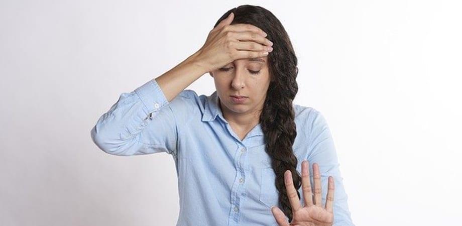 Atenţie la slăbiciunea musculară, poate fi un simptom al mai multor afecţiuni!
