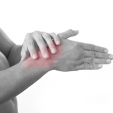 medicament pentru reumatism articular)