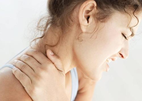 mușchii și articulațiile doare după boală