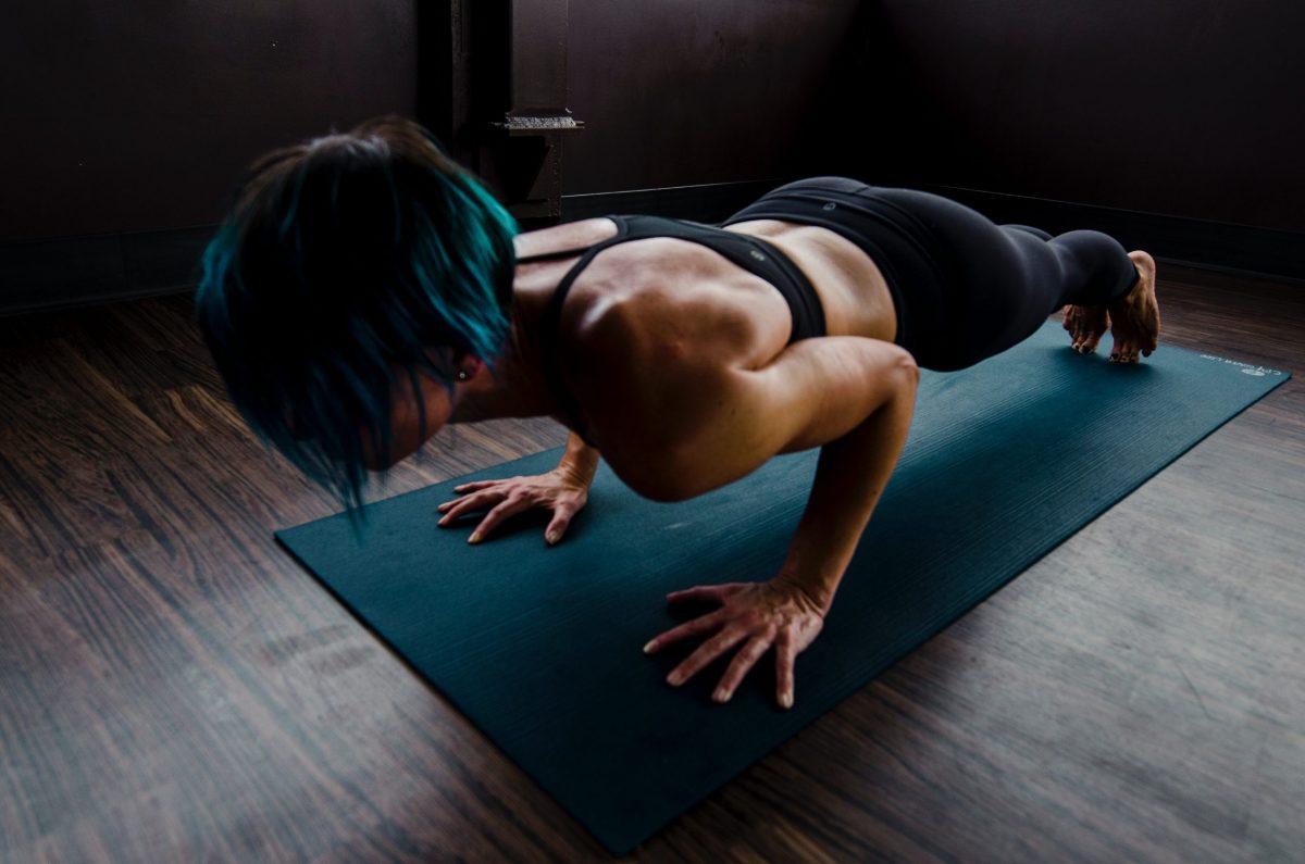 durere aproape de articulație în timpul exercițiului fizic gel voltaren pentru osteochondroza