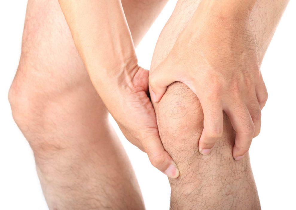 criterii mixte de boală a țesutului conjunctiv aparat de tratare cu laser cu artroză