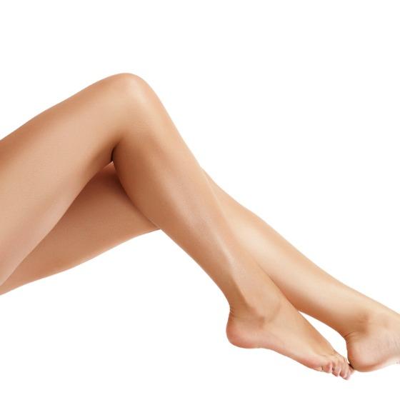 durerea articulară genunchi ce să facă