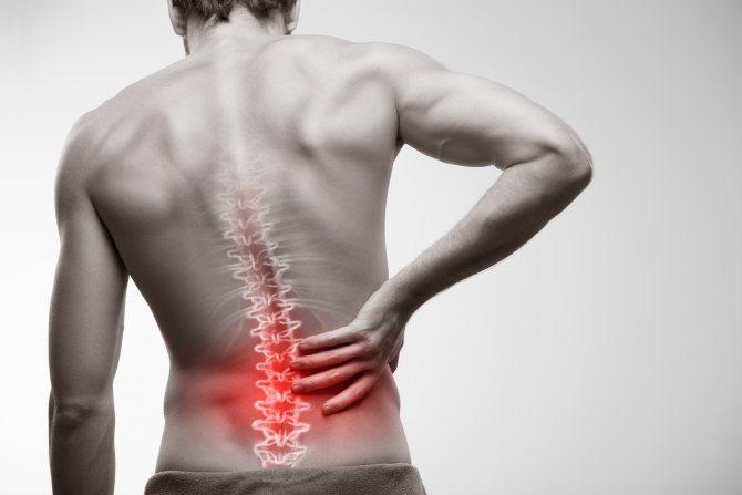 articulațiile și mușchii corpului doare)