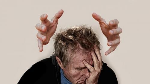 simptomele și tratamentul nevralgiei șoldului