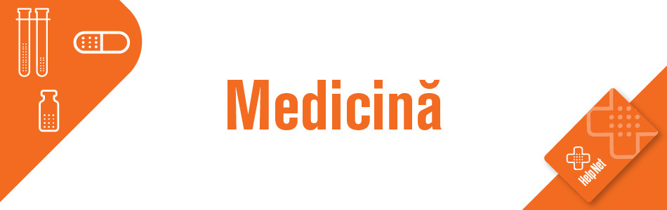 Ce substanțe homeopate pot combate durerile articulare?