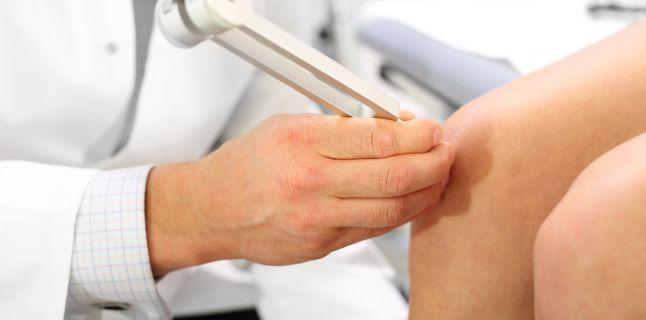 pot exista vene varicoase de la osteochondroza