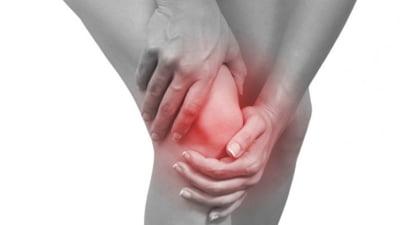pastile de genunchi dureri articulare)