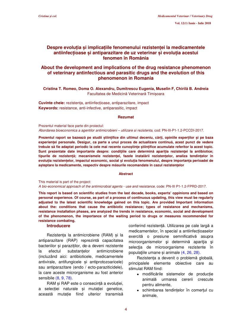 Omen medicament comun diagnostic de boală articulară