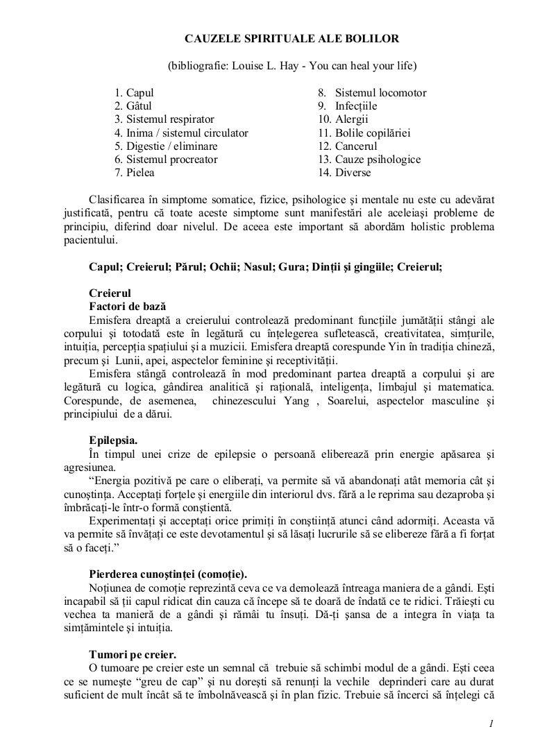probleme psihologice ale bolilor articulare tratament clinic artroză medicină