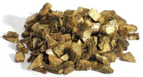tratamentul artrozei cu medicina tibetană