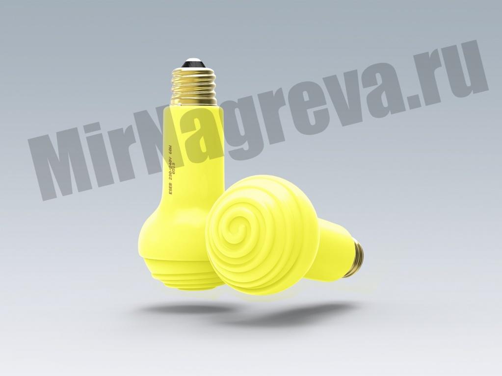 recenzii de lampă cu infraroșu pentru tratament comun)