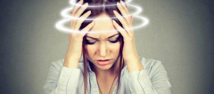 dureri de cap articulare tuse rănit