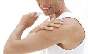 cum se vindeca durerile articulare la nivelul piciorului dureri la nivelul piciorului și tratamentul articulațiilor