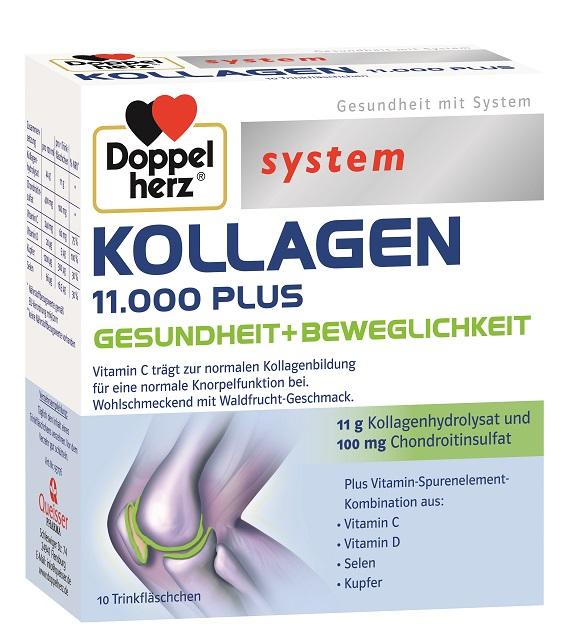 vitamine împotriva inflamației articulare