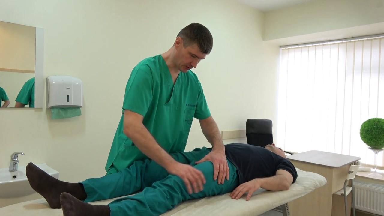 Artrita genunchiului tratament de grade - Secondary left navigation
