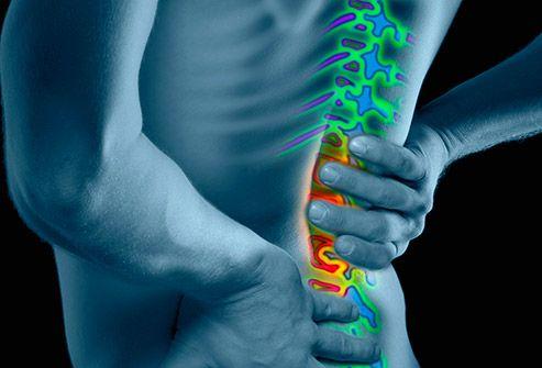 lipsa de vitamine și dureri articulare