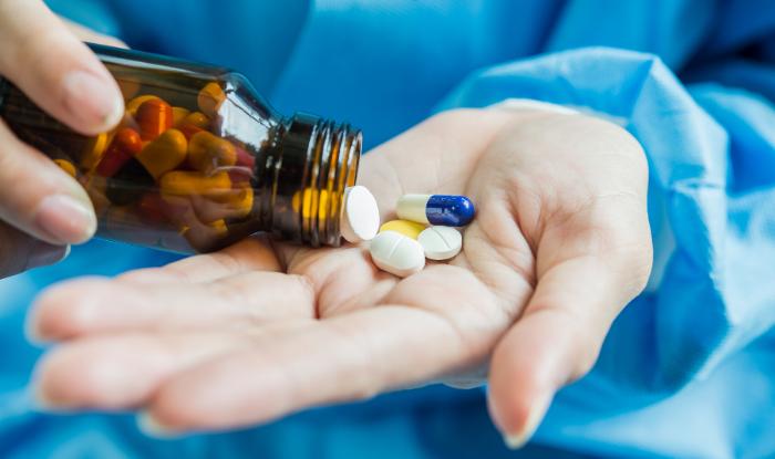 antidepresiv pentru dureri articulare