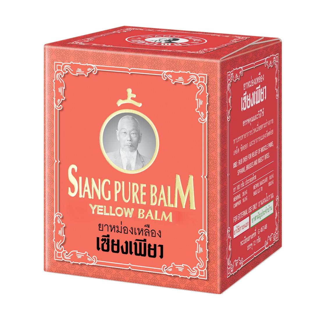thailanda varicoză tratament