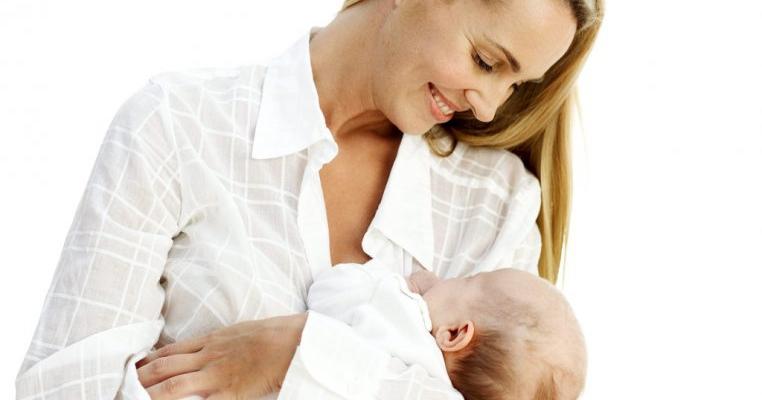 alăptarea mamei dureri articulare