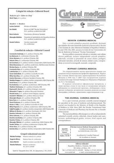 Spondiloza cervicală: diagnostic și tratament - Revista Galenus