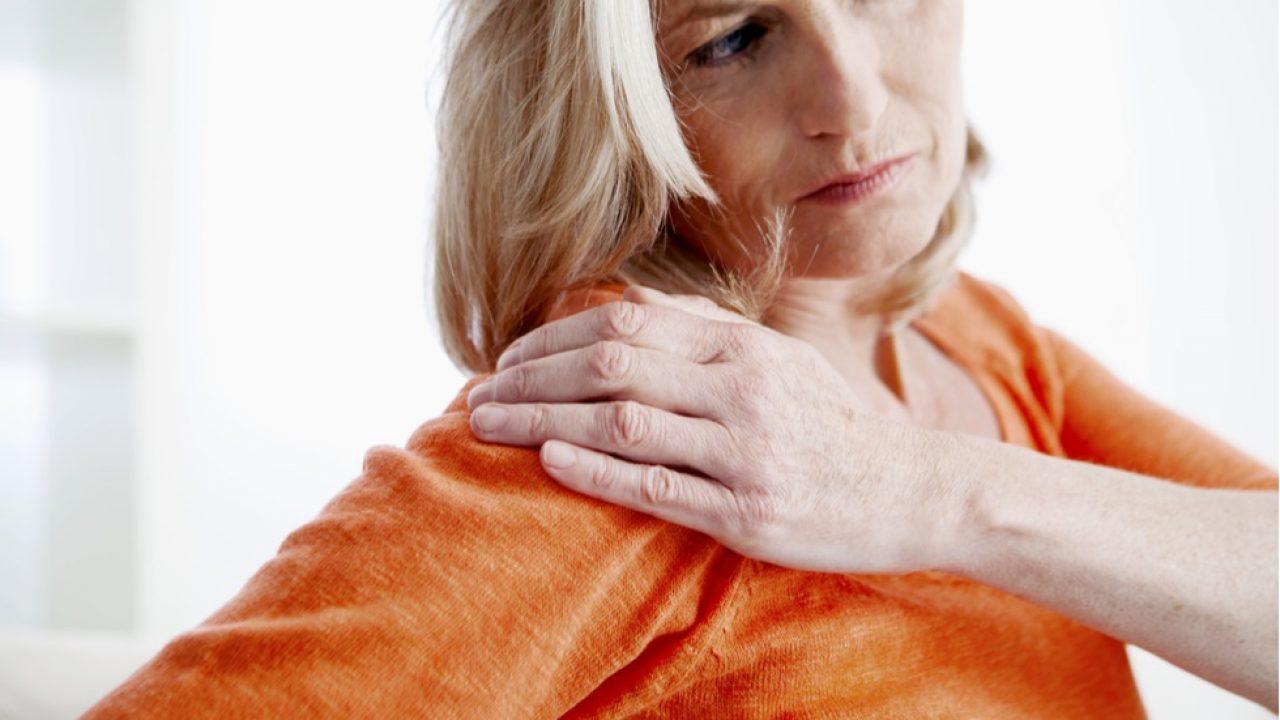 ce să ia de la dureri de umăr