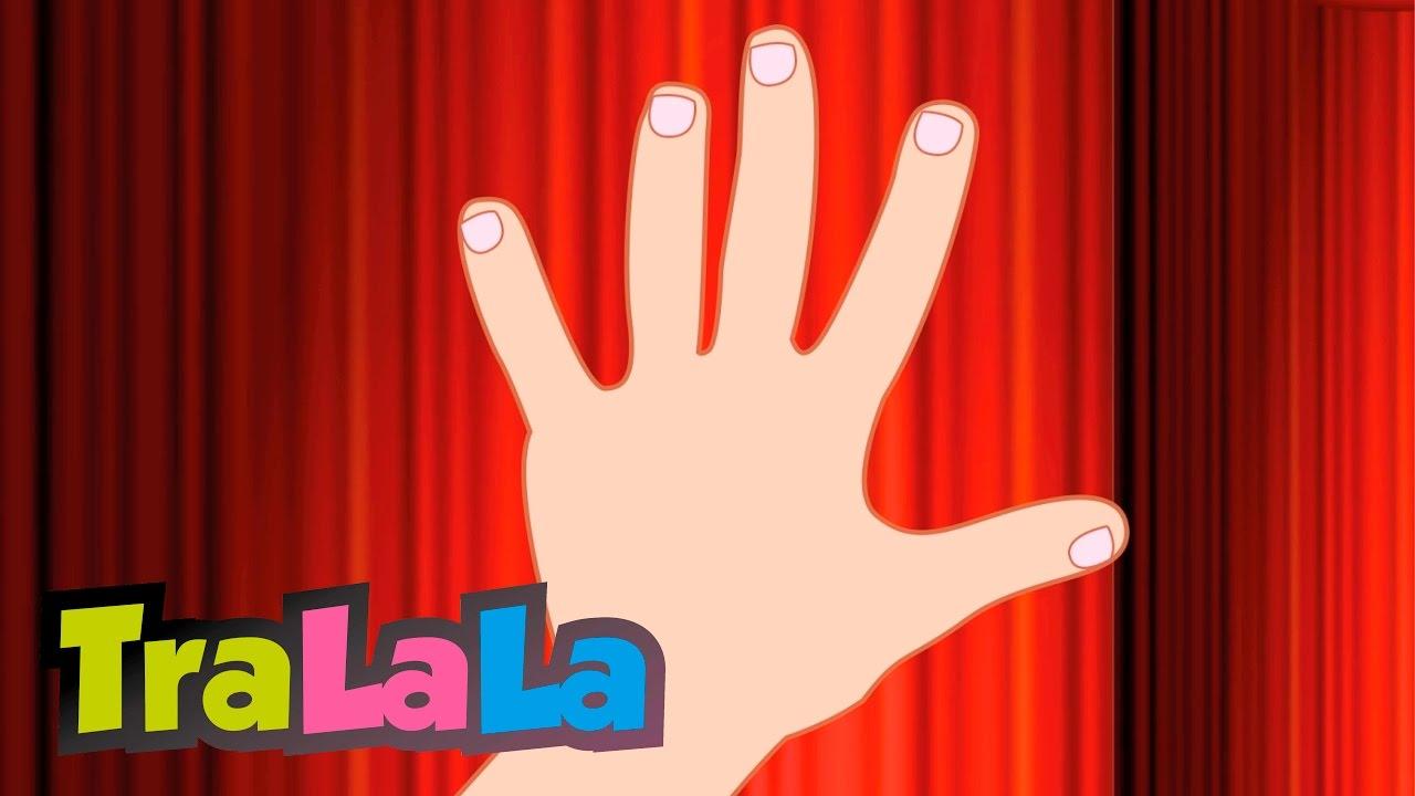 de ce durează articulațiile degetelor dimineața)