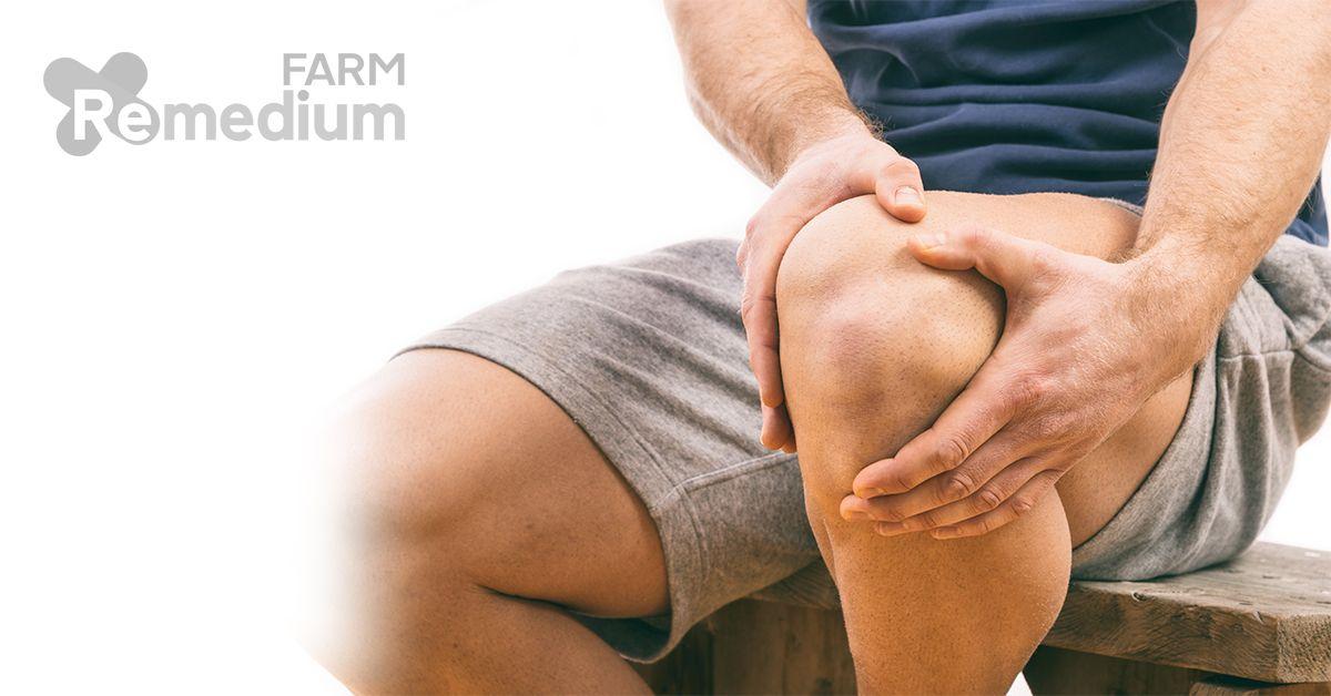 durere maculară din dureri articulare)