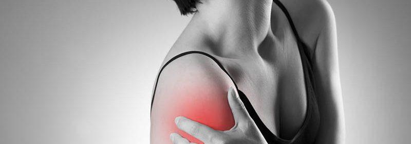 Ce se intampla in corpul tau cand ai diabet de tip 2? Insulină și dureri articulare