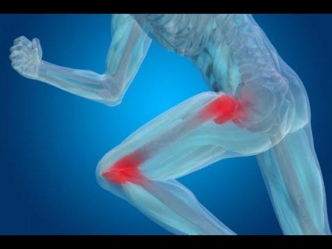 dureri la nivelul articulațiilor falangeale)