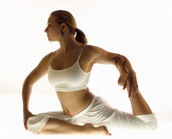 dureri musculare și articulare în timpul exercițiului fizic