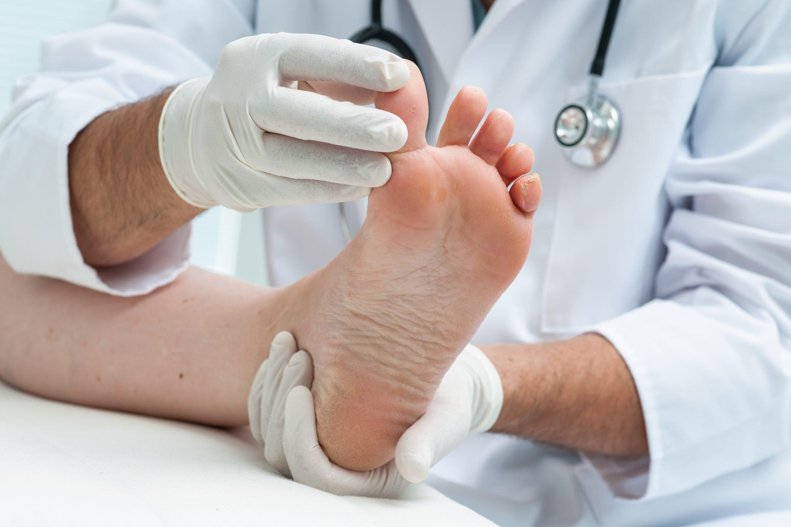 tratamentul artrozei într un osteopat)