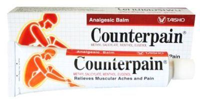 medicament pentru dureri articulare don artroza artrita genunchiului