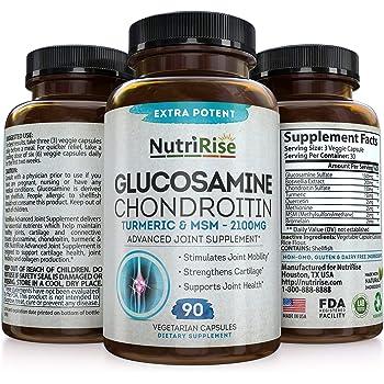 prețul stavropolului glucosaminei condroitină)