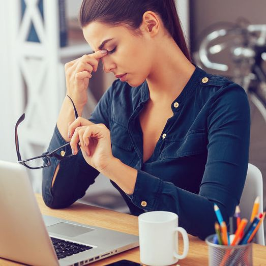remediu kurpatov pentru dureri de cap și osteochondroză
