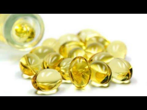 Ulei de pește pentru tratamentul artrozei, Intrebari si raspunsuri