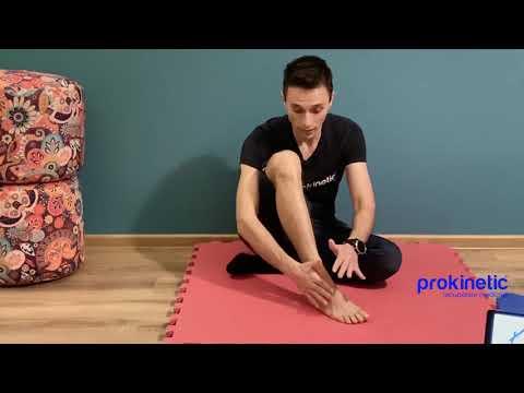 tratamentul articulațiilor sphagnum de mușchi)