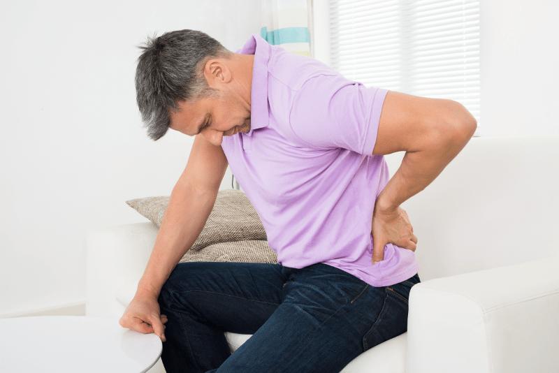 Tratamentul sindromului de șold radicular