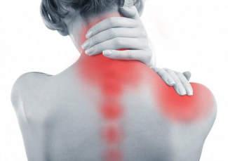 Unele dureri în gât și dureri de gât proaste Simti ca Scufundare unguent articular